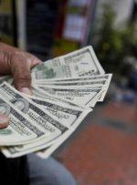 قیمت سکه،طلا و ارز ۹۹.۱۲.۱۰/ اعلام سومین نرخ دلار در صرافیهای بانکی
