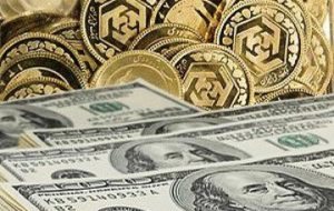 قیمت سکه، طلا و ارز ۱۴۰۰.۰۱.۱۸ / نوسان جزئی نرخ ها در بازار ارز