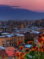 شرط اقامت ۵ روزه برای دریافت دوز دوم واکسن در ارمنستان