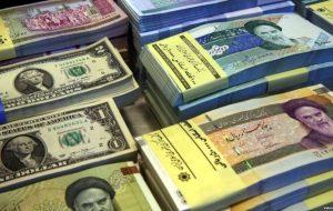 احتمال رشد 30درصدی نقدینگی در سال 1400/ لزومجلوگیری از دلارپاشی در اقتصاد
