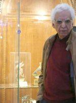ماجرای انتخاب بیبی «قصههای مجید» از زبان کیومرث پوراحمد