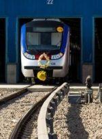 مجوز جذب ۲ میلیارد دلاری تسهیلات خارجی برای ساخت خطوط مترو