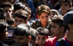 آثار ایرانی نامزد ۴ جایزه فیلم آسیا شدند