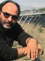 محمود فتحنیا، بر اثر کرونا و سکته مغزی درگذشت