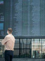 درخواست یک کارشناس : شفافیت را به بورس برگردانید