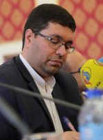 معاملات حواله حمل کالا در بورس کالا راه اندازی میشود