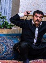 معرفی پنج سریال نوروزی 1400 – از پایتخت تا نون خ