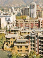 معمای بزرگ خیز دوباره قیمت ملک در تهران