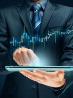 ۱۲ میلیون ایرانی در بازار ارزهای دیجیتال/ چرا بازار رمزارزها ریسک بالایی دارد؟