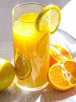 منابع اصلی ویتامین c + خواص و عوارض آن