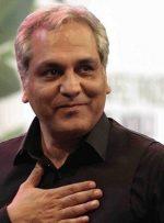 مهران مدیری، در شبکه آیفیلم، بهترین بازیگر طنز ایران شد