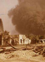 موزههای خوزستان؛ سرزمین ایستادگی و مقاومت