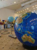 موزههای علمی دانشگاهی و یک سال سوختن و ساختن با کرونا