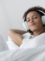 موسیقیدرمانی؛ تاثیرات موسیقی بر جسم و روح