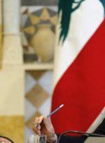 منابع لبنانی: سعد الحریری قصد استعفا دارد