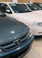 ایران خودرو در سال جاری چندهزار دستگاه خودرو محصول جدید تولید می کند؟