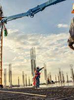 نخستین ملک تجاری بخش خصوصی در بورس کالا عرضه میشود