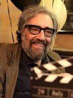 نرگس محمدی در نمایی از «خائن کشی» مسعود کیمیایی/ عکس
