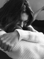 نشانه های اصلی بیماری روانی چیست؟