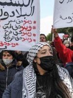 نظرسنجی که میگوید وضع خاورمیانه از جمله ایران تا یک دهه آینده بر همین پاشنه میچرخد