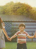 نقد فیلم Minari – بذرهای امید