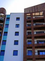 افزایش تمایل برای خرید آپارتمانهای نقلی در پایتخت