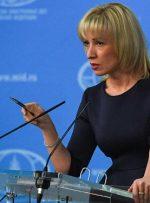 هشدار صریح روسیه نسبت به پیامدهای برنامه موشکی انگلیس و آمریکا