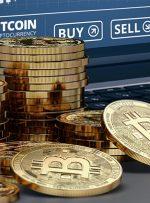 هشدار رییس بورس نسبت به ورود به بازار رمز ارزها