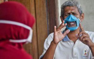 هشدار سازمان بهداشت جهانی: در ۳۰ سال آینده یک چهارم افراد بشر مشکل شنوایی داشته باشند