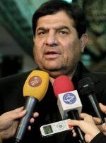 هفته آینده تولید انبوه واکسن در ایران آغاز می شود