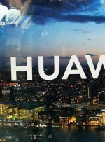 هوآوی با برآورد ارزش یک تریلیون یوآنی تبدیل به با ارزشترین شرکت خصوصی چینی شد
