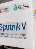 درخواست روسیه از اسلواکی: واکسنهای اسپوتنیک را برگردانید