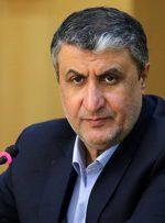 وزیر راه: بسته شدن پرونده مسکن مهر تا پایان دولت دوازدهم/ تذکر به قشم ایر