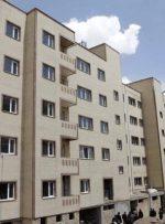 وزیر راه و شهرسازی خبر داد: تولید مسکن ارزان برای ۵۰ هزار نفر