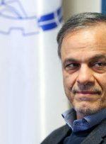 وعده وزیر صمت: قیمت کالاهای اساسیکاهش مییابد