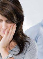 ویاگرای زنانه؛ داروی درمان کممیلی جنسی در زنان