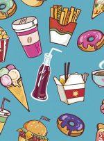 پردرآمدترین کمپانی های موادغذایی جهان در سالی که گذشت