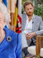 پسلرزه افشاگری عروس ملکه/روسیه:این رسوایی نیست،فروپاشی اعتبار است/آمریکا:هری و مگان شجاعت داشتهاند