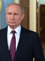 چرا پوتین میخواهد تا ۲۰۳۶ بماند؟ / مخالفان به شدت از تداوم ریاست جمهوری پوتین انتقاد کردهاند