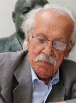پیامهای تسلیت برای درگذشت عباس خوشدل