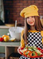 پیتزایی سالم و مفید با دستور طب سنتی