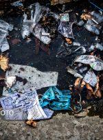 چالشهایی که بحران کووید-۱۹ برای بهداشت محیط ایران ایجاد کرد