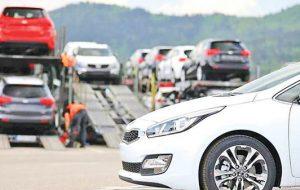 بیم و امید دربازار خودروهای وارداتی/کاهش ۷۰ درصدی قیمت خودرو در راه است؟