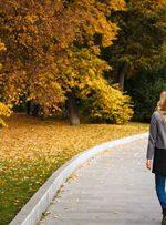چگونه با افسردگی پاییزی کنار بیاییم؟
