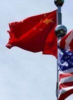 چین و آمریکا تبدیل تقابل اقتصادی به نظامی