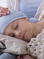 کاهش عوارض شیمیدرمانی با داروی رماتیسم