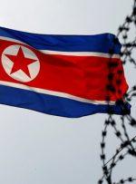 بالنهای کرونایی؛ اتهام کره شمالی علیه سئول