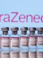 گزارش موارد دیگری از عوارض شدیدِ تزریق واکسن آسترازنکا در دانمارک