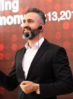 گفتوگو با محمدرضا رامخو بنیانگذار برند رونیکس