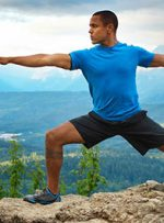 یوگا چگونه مغزتان را تغییر میدهد؟